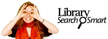 Search Smart